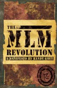 Manifiesto MLM Randy Gage