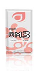 Agel Omega 3
