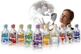 Agel Distribuidor Gelceuticals